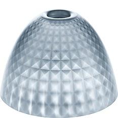 Lampa Stella Silk S przezroczysta antracyt
