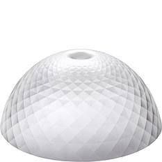 Lampa Stella Silk XL przezroczysta