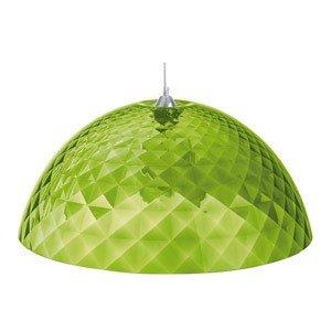 Lampa Stella XL