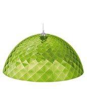 Lampa Stella XL - zdjęcie 1