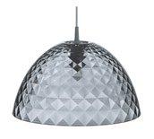 Lampa Stella - zdjęcie 1