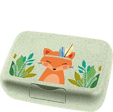 Lunchbox dziecięcy Connect Organic Harry