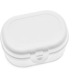 Lunchbox Pascal Mini biały