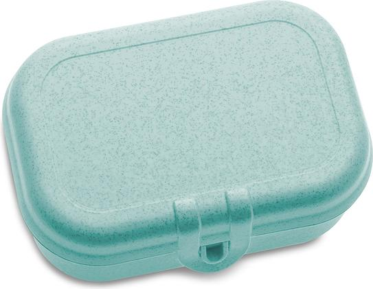 Lunchbox Pascal Organic S morski