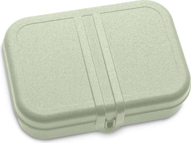 Lunchox Pascal L  zielony