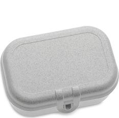 Lunchox Pascal S Organic szary