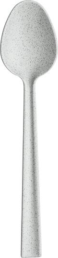 Łyżka Palsby Organic 16,5 cm 4 szt. szara