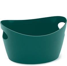 Miseczka Bottichelli XS emerald