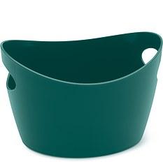 Miseczka Bottichelli XXS emerald