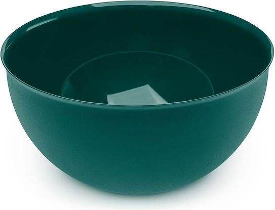 Miska 20 cm emerald