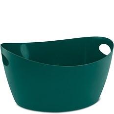 Miska Bottichelli L emerald