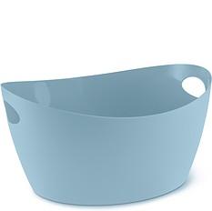 Miska Bottichelli L pastelowy błękit