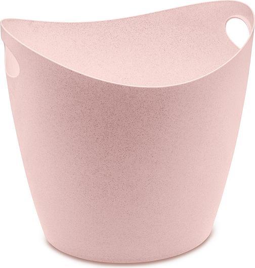 Miska Bottichelli Organic XL różowa