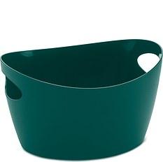 Miska Bottichelli S emerald