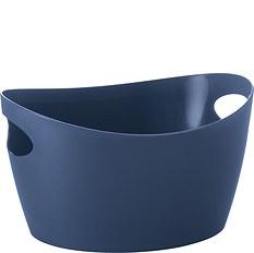 Miska Bottichelli S velvet blue