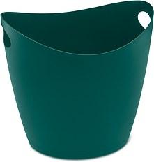 Miska Bottichelli XL emerald