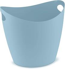 Miska Bottichelli XL pastelowy błękit
