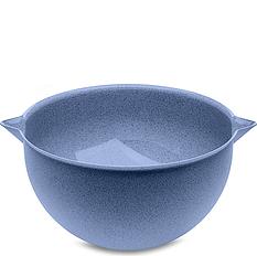 Miska kuchenna Palsby L Organic niebieska