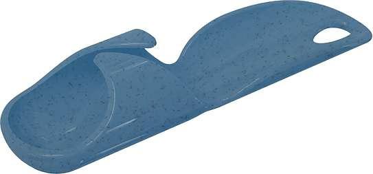 Osłonka higieniczna na palec Hi Safe Touch niebieska