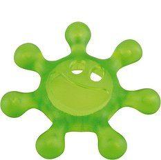 Otwieracz do nakrętek Sunny oliwkowy zielony