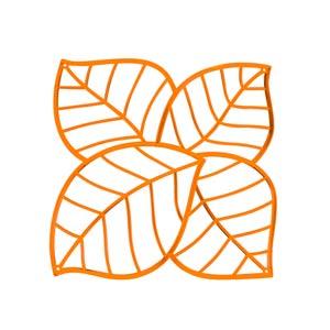 Panel dekoracyjny Leaf