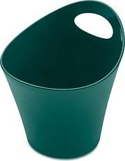 Pojemnik Pottichelli L emerald