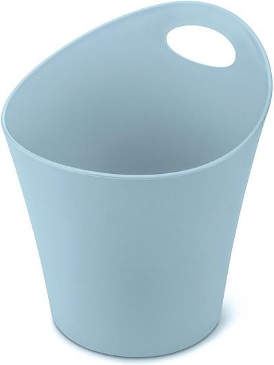 Pojemnik Pottichelli L pastelowy błękit