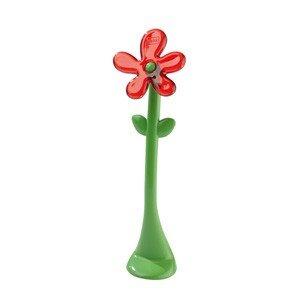 Przycinacz do kwiatów A-Pril