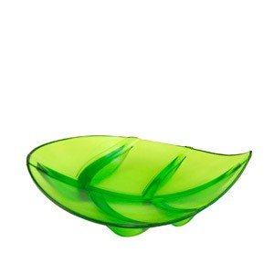 Spodek Leaf-it