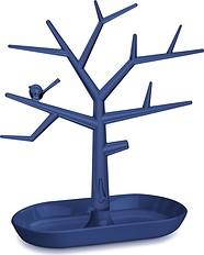 Stojak na biżuterię Pi:P velbet blue