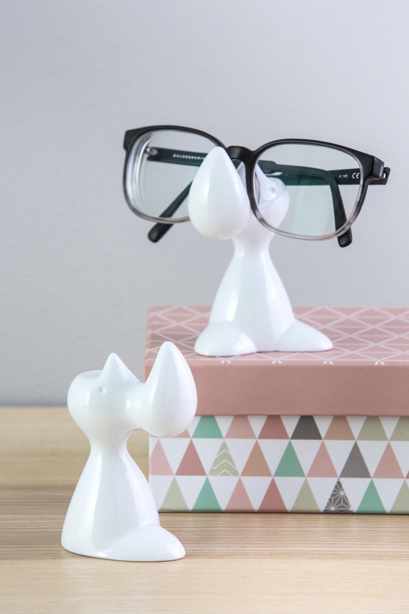 53625a83 Stojak na okulary Nelli