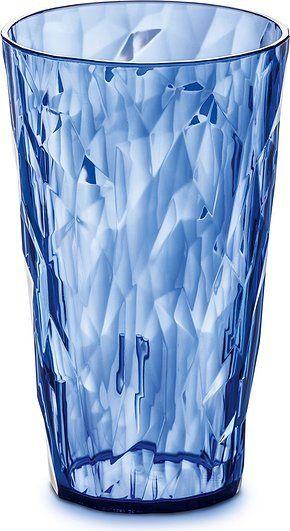 Szklanka Club L jasnoniebieska