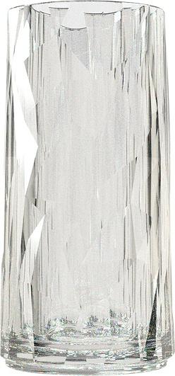 Szklanka Club No. 8 Superglas 300 ml przezroczysta