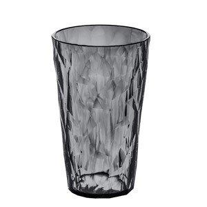 Szklanka Crystal 2.0 L