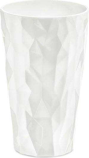 Szklanka do longdrinków Club Extra biała