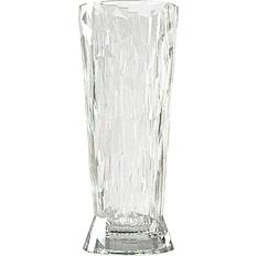 Szklanka do piwa Club No. 10 Superglas 300 ml przezroczysta