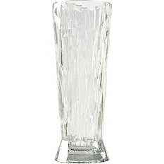 Szklanka do piwa Club No. 11 Superglas 500 ml przezroczysta