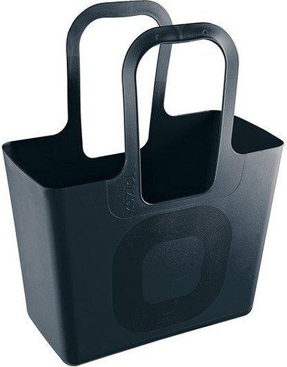 Torba Tasche XL czarna