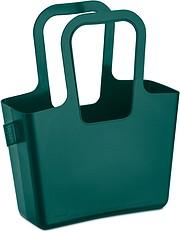 Torba Taschelino emerald