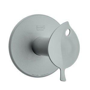 Wieszak na papier toaletowy Sense