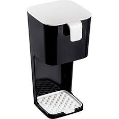 Zaparzacz do kawy Unplugged czarny