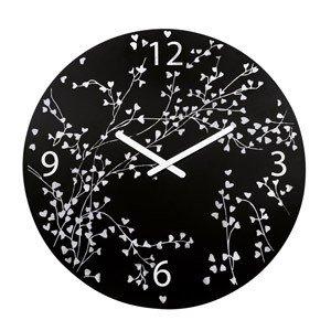 Zegar ścienny Rosi