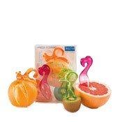 Zestaw prezentowy Fresh Vitamins - zdjęcie 1