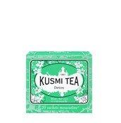 Herbata Detox 20 torebek - małe zdjęcie