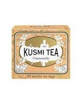 Herbata ziołowa rumiankowa Chamomile