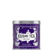 Herbata bezkofeinowa Be Cool puszka 250g - małe zdjęcie