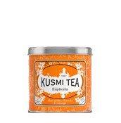 Herbata Euphoria puszka 250g - małe zdjęcie