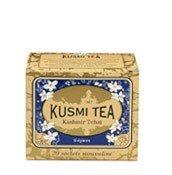 Herbata czarna Kashmir Tchai 20 torebek