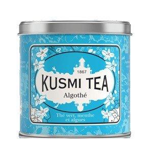 Herbata Algotea