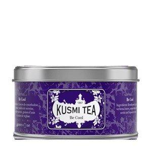 Herbata bezkofeinowa Be Cool